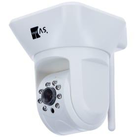 IP Камера внутренняя поворотная SVIP-PT100 с wi-fi, HD