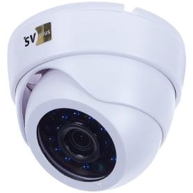 IP Камера внутренняя SVIP-230, HD