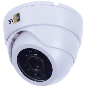 IP Камера внутренняя SVIP-232, Full HD
