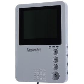 Комплект Квартира координатный Falcone Eye, монитор 4 дюйма