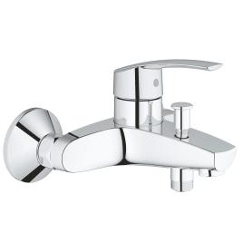 Смеситель для ванной Grohe Start 32278001 однорычажный, цвет хром