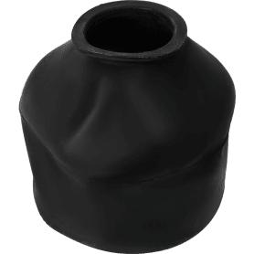 Мембрана 35-50 л горловина 89 мм