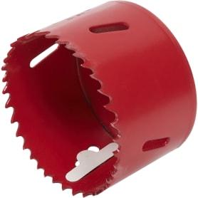 Коронка для металла Matrix Bi-Metall D67 мм