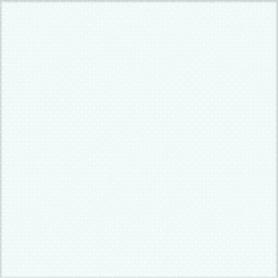 Плитка напольная Mono 32.6x32.6 см 1.17 м2 цвет светло-голубой