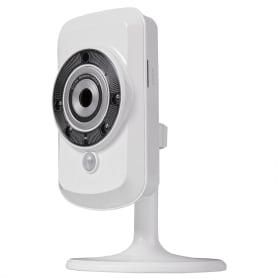 IP Камера внутренняя D-Link Стандарт DCS-942L