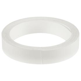 Кромочная лента 16 мм 5 м, цвет белый