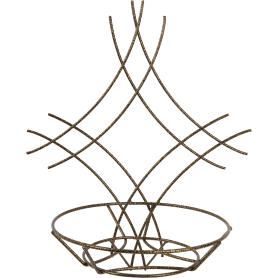Подвески настенные «Соло 10»