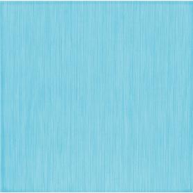 Плитка напольная Reef 30х30 см 1.08 м2 цвет лазурный