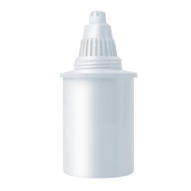 Кассета для кувшина Барьер Стандарт для воды нормальной жесткости, 4 шт.