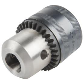 Патрон Спец 1/2-20UNF, 3.0-16 мм