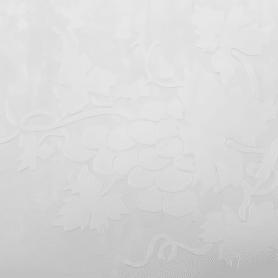 Трафарет декоративный «Виноград» 20х29.5 см