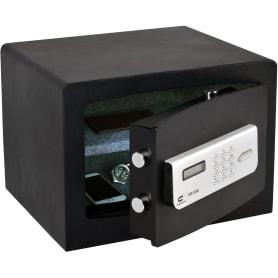 Сейф мебельный Standers N3, электронный замок, 20 л.