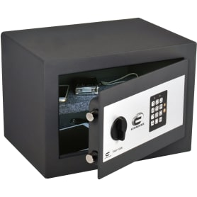 Сейф мебельный Standers N2, электронный замок, 16 л.
