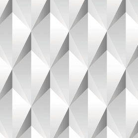 Фотообои флизелиновые «Геометрия» 270х370 см