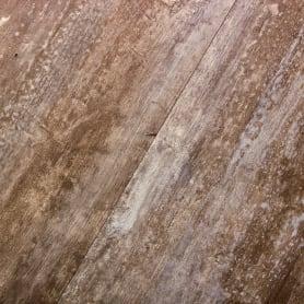 Плитка ПВХ «Jazz Artie» 2.1/0.4 мм 2.5 м²