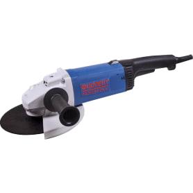 УШМ (болгарка) Фиолент МШУ1-20-230А, 2000 Вт, 230 мм