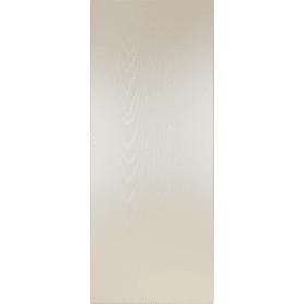 Фальшпанель для навесного шкафа Delinia «Ницца» 37х92 см