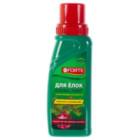 Средство «Bona Forte» для новогодних елей/сосен и пихт 0.285 л