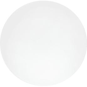Лампа светодиодная Uniel GX53 8 Вт 670 Лм свет холодный белый