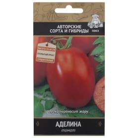 Семена Томат «Томат Аделина»