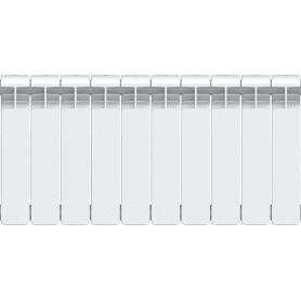 Радиатор Equation 350/90, 10 cекций биметалл