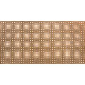 Панель Эфес 60x120 см без отделки