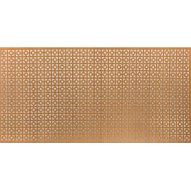 Панель Верон 60x120 см цвет бук