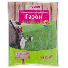 Удобрение минеральное для газона 0.5 кг