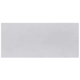 Плитка настенная Cersanit  Medi 20х44 см 1.05 м2 цвет белый
