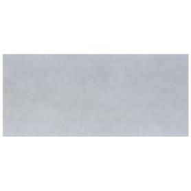 Плитка настенная Cersanit Medi 20х44 см 1.05 м2 цвет серый