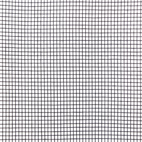 Москитная сетка Artens 150х180 см, цвет белый