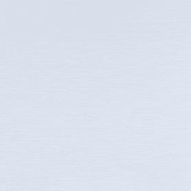 Стеклообои Inspire «Ромб средний» 1х25 м 155 г/м2