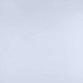 Стеклообои Inspire «Ёлка мелкая» 1х25 м 110 г/м2