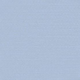 Стеклообои W76 «Осло» 1х25 м 165 г/м2