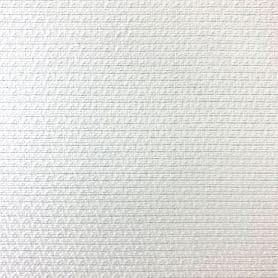 Стеклообои LUX9 «Рим» 1х12.5 м 265 г/м2
