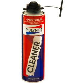Очиститель Polynor Cleaner, 500 мл