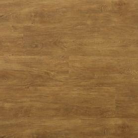 Плитка ПВХ «Натуральное дерево» 1.8/0.08 мм 2.23 м2