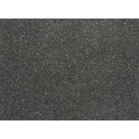 Панель цокольная «Антрацит» 598х790х12 мм