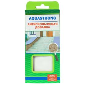 Добавка антискользящая Aquastrong 0.25 кг