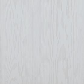 Панель ПВХ Белая сосна 5 мм 2700х250 мм 0.675 м2
