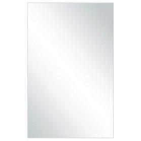 Шкаф зеркальный «Тео» 33 см
