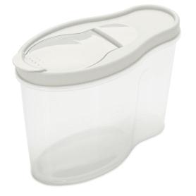 Контейнер для сыпучих продуктов MIO, 1.4 л