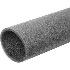 Изоляция для труб Порилекс 110/9мм, 1 м
