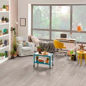 Линолеум Artens «Дуб Английский» 31 класс 3 м