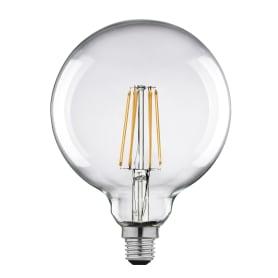 Лампа светодиодная Lexman E27 12 Вт 1521 Лм 2700K