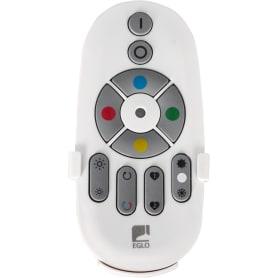Пульт управления Eglo «Connect» RGB для приборов умного света