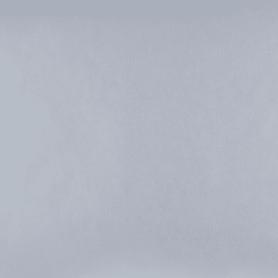Холст флизелиновый 1х25 м 120 г/м2