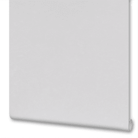 Обои флизелиновые Euro Decor Лофт белые 1.06 м 1094-00