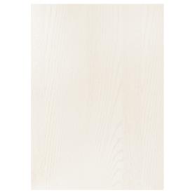 Фальшпанель для навесного шкафа Delinia «Нэнси» 57.3х70 см