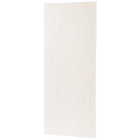Фальшпанель для навесного шкафа Delinia «Нэнси» 36.3х92 см